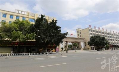 玉林师范学院招生网_广西玉林农业学校「首页」