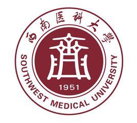 西南医科大学附属医院卫生学校