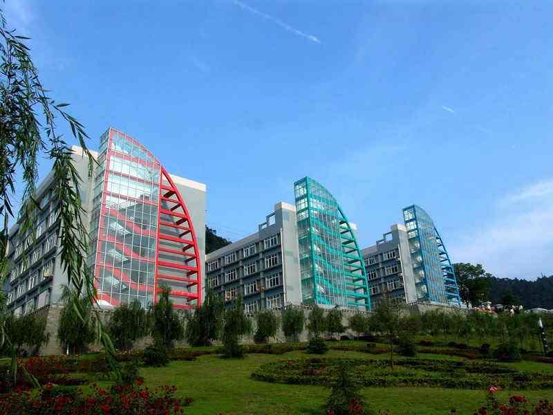 四川省南充师范学校2019年学费标准如何,学费贵不贵?