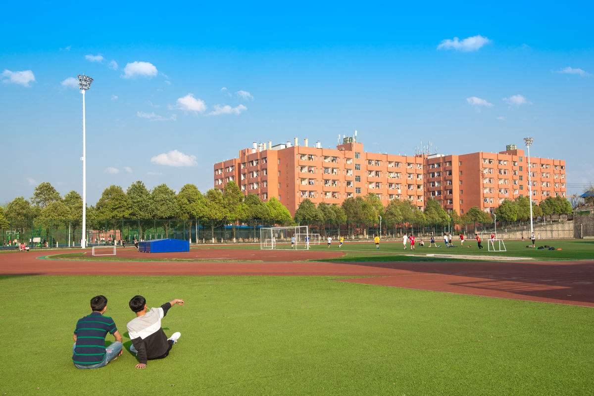 2019年报读四川省南充师范学校有助学政策和奖学金吗?